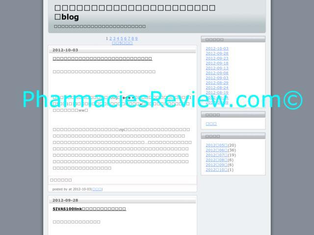 Buy xanax online pharmacy