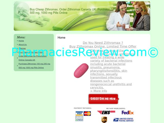 Cheap Viagra Nz