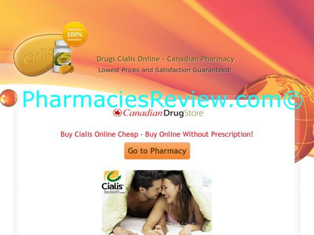 Buy Cialis No Online Prescription