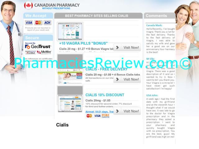 Viagra Online Sites Selling