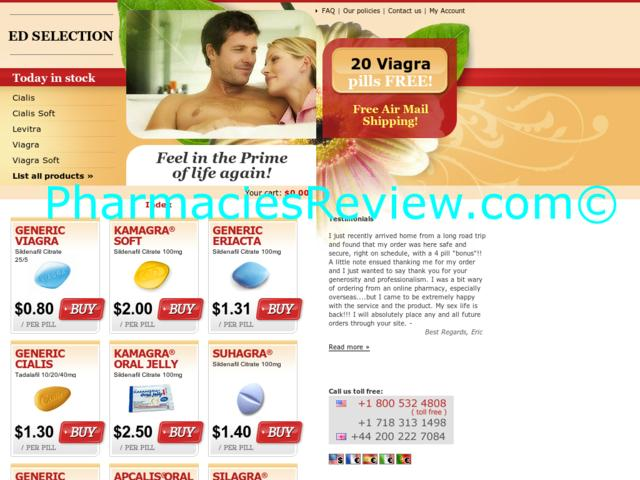 Viagra On Line Purchase