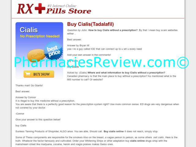 Book Buy Cialis Guest Jill Org Site