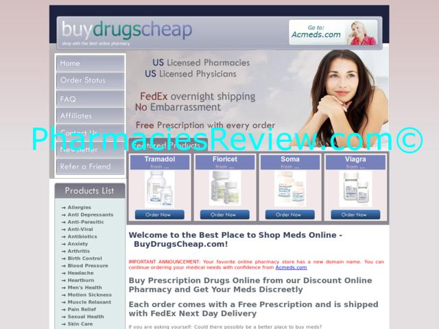 Best place to buy viagra canada