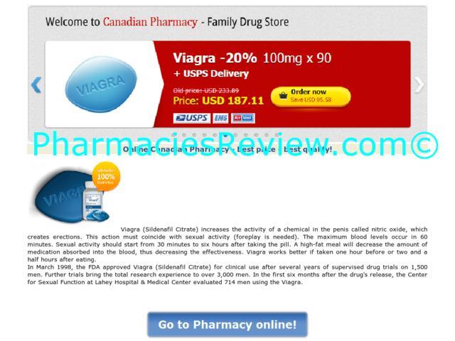 Find Sites Computer Shop Viagra Href