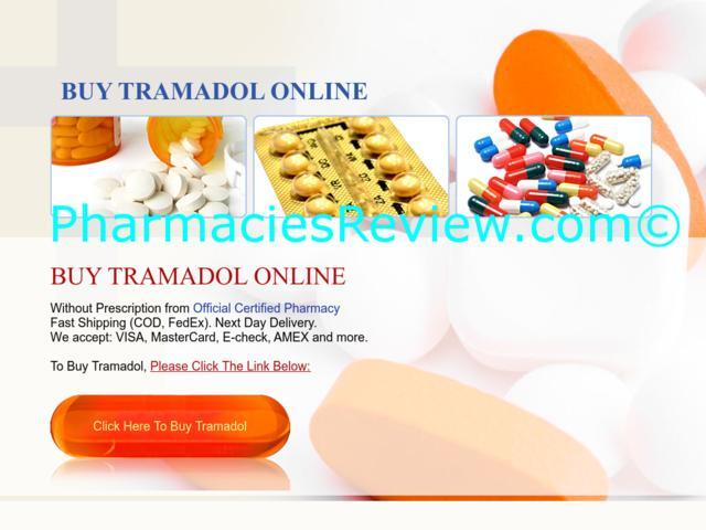 online pharmacy cod vicodin