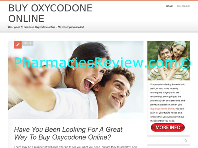 buyoxycodoneonline.com review