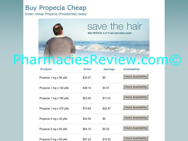 Buy propecia cheap
