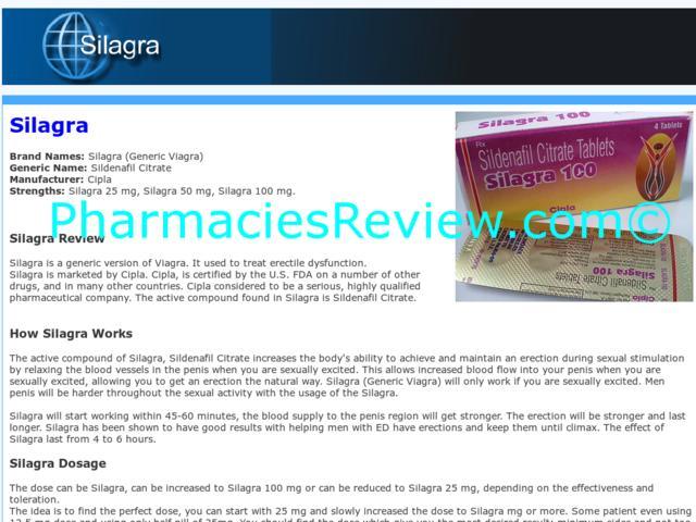 Silagra Brand Name Viagra Cumwithus Com