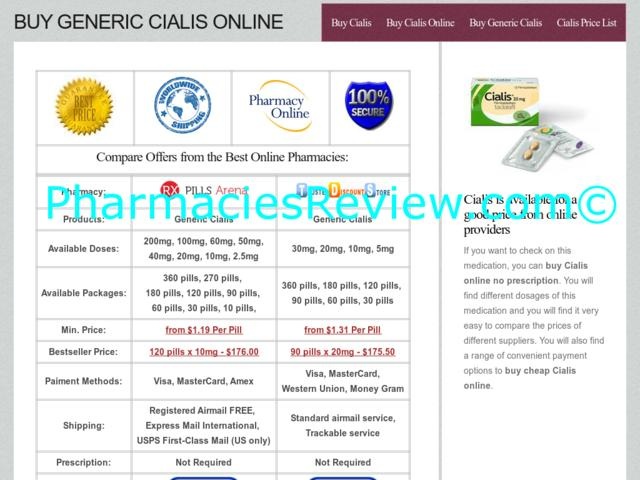 Find Cialis Online Best Price