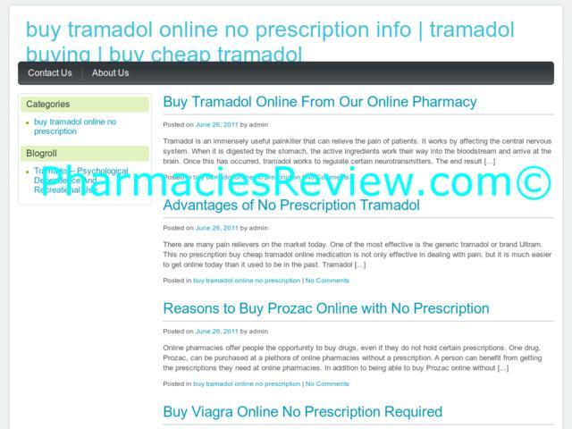 Online Prescription Prozac
