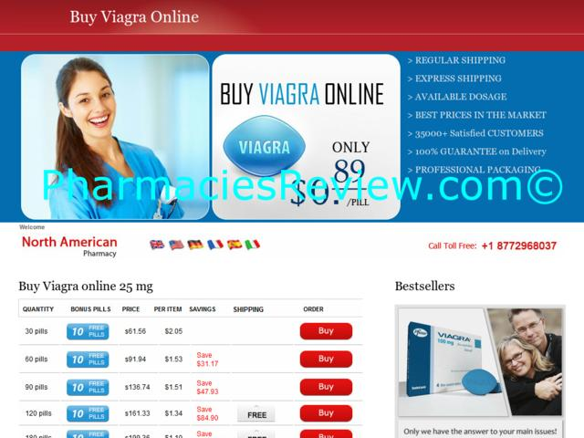 Safety Of Buying Viagra On Line