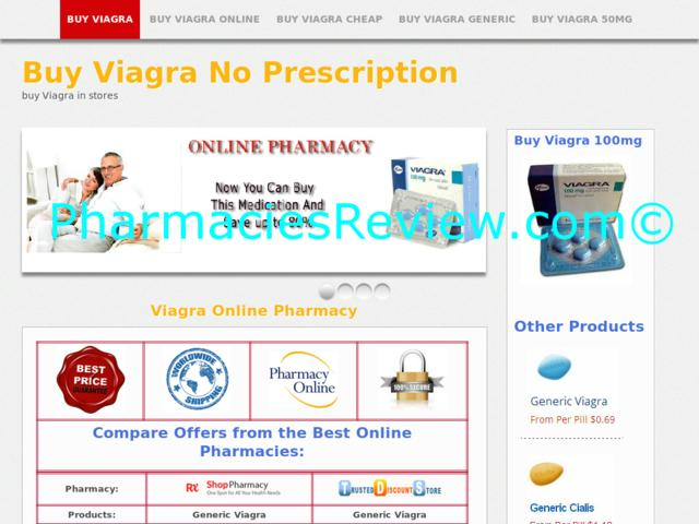 Buy Cheap Viagra Prescription Online