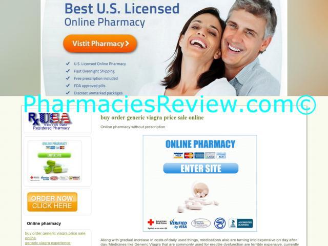 Order Viagra Licensed Pharmacies Online