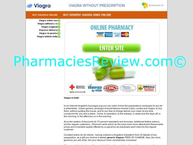 Buy Viagra On Line Without A Prescription