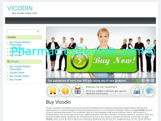 order vicodin online overnight shipping