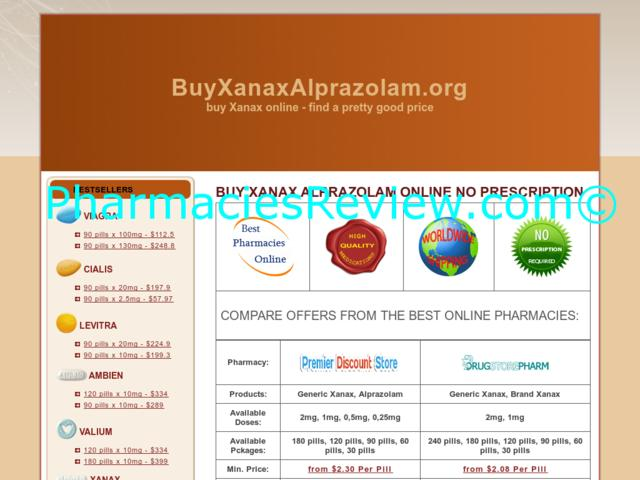 Buy Levitra Online Discount Cheap Pharmacy