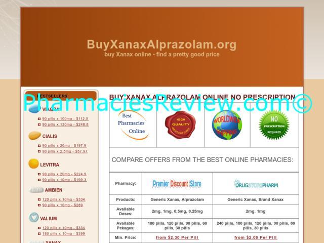 Buy Phentermine Viagra Online Xanax