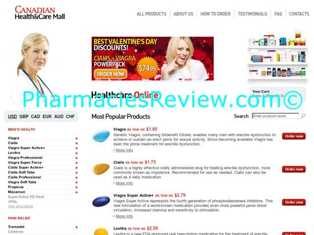c-v-s-pharmacy.net review