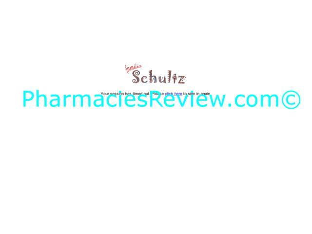 c2bdrugs.com review
