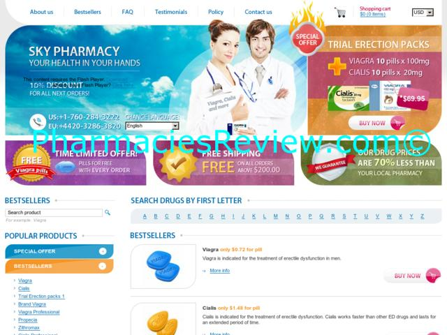 Viagra Online Fast Shipping