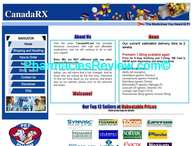 celebrex 100 mg price