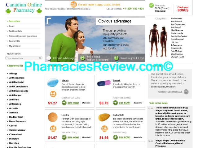 is canadian pharmacy levitra 100mg safe