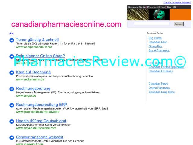 Online Generic Viagra Sales