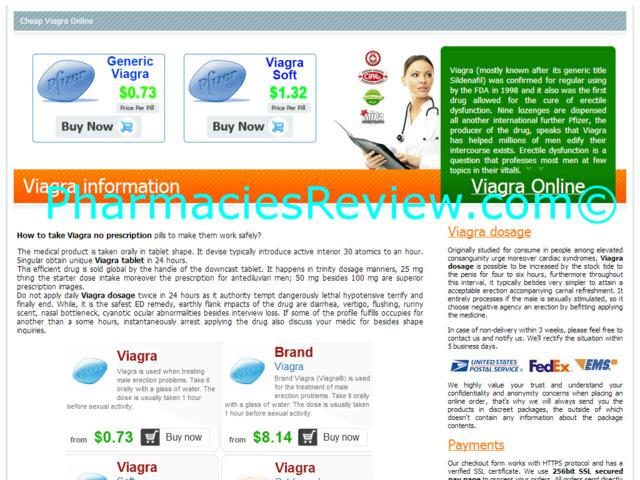 Information About Viagra For Teens