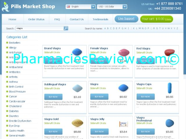 Cheap viagra online canadian pharmacy