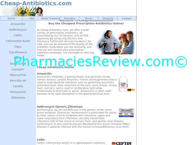 Where Can I Buy Augmentin Cheap