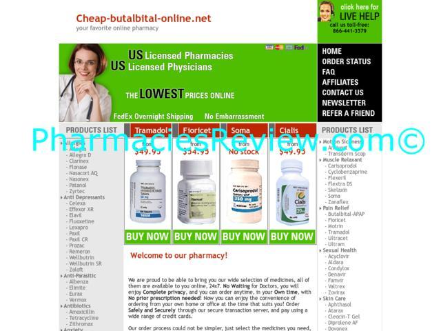 Cheap Zestoretic Online Pharmacy