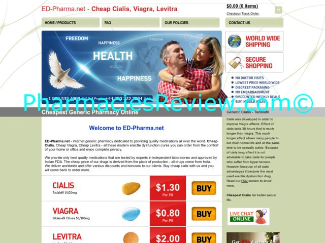 Cheapest Cialis On The Net