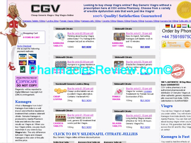 Cheap online pharmacy uk