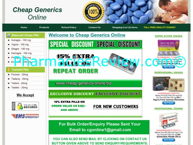 Viagra Generic Cheap Discounted Cheapest Online