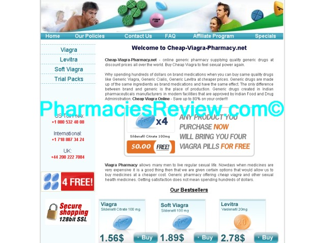 Cheapest Generic Net Viagra