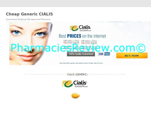 Fda Approved Generic Cialis