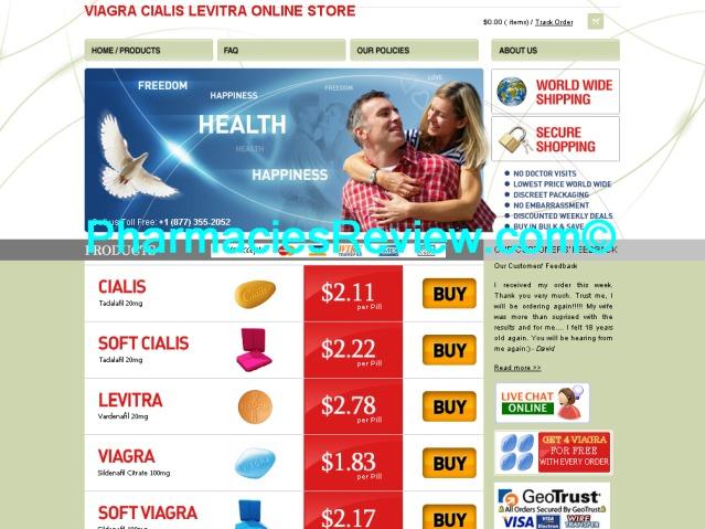 Viagra Chat