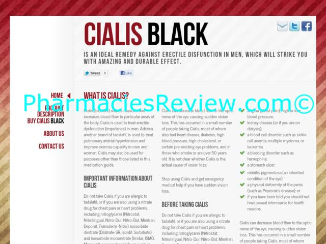 cialis-black.org review