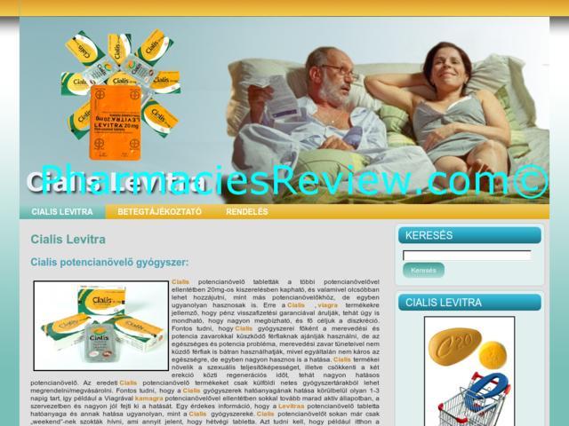 Get Viagra Online Discounted