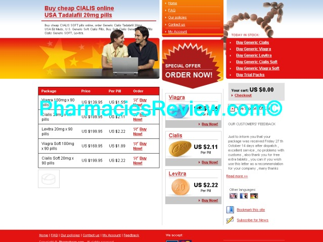cialis.pharmcheap.com review