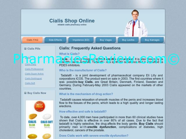 Buy Cheap Cialis Link Online Jump To