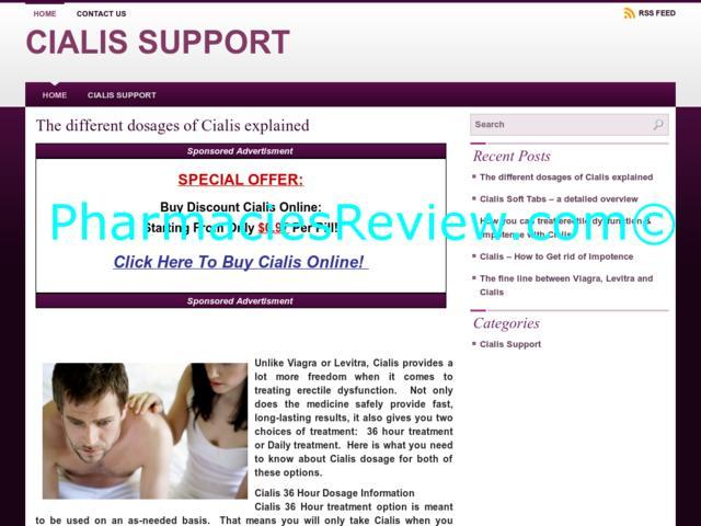 Buy Cialis Domain Online Tripod Com