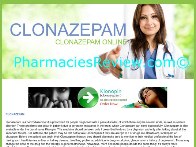 alprazolam online pharmacy reviewer shut