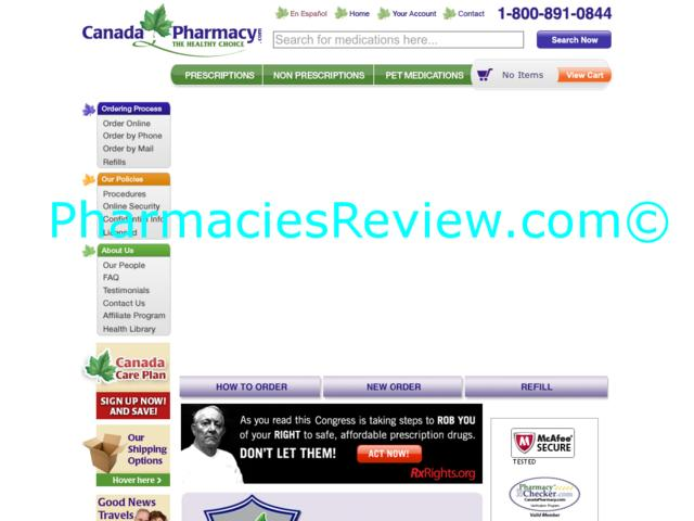 mail order cialis online