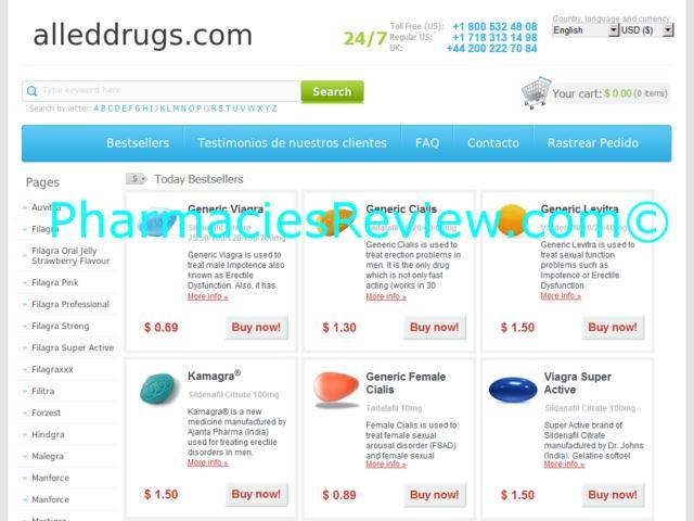 Viagra Use Reports