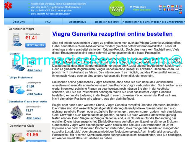 Viagra Im Ausland Kaufen
