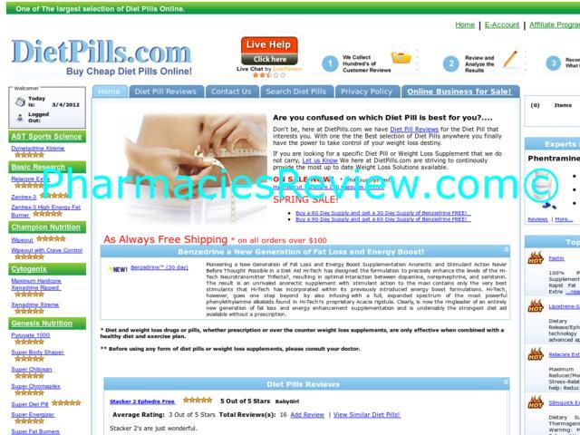 Cheap Hoodia p57 appetite suppressant diet pill