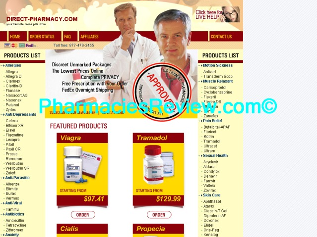 pharmacy direct discount coupon code
