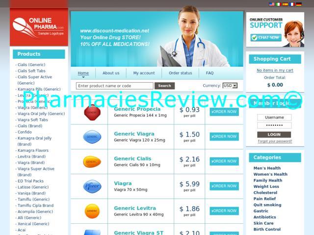Order Viagra Online A Href